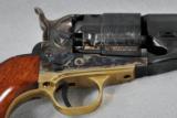 Colt, 1860 Army, Signature Series, .44 caliber black powder, NIB - 4 of 7