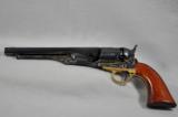 Colt, 1860 Army, Signature Series, .44 caliber black powder, NIB - 5 of 7