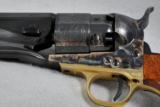 Colt, 1860 Army, Signature Series, .44 caliber black powder, NIB - 6 of 7