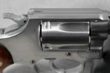 Smith & Wesson, Model 60, .38 Special, NO DASH, NO LOCK - 5 of 11