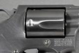 Smith & Wesson, Model 60, .38 Special, NO DASH, NO LOCK - 2 of 11