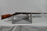 Winchester, ANTIQUE, Model 1890, .22 Short, TAKEDOWN - 1 of 12