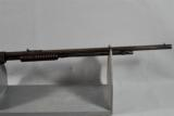 Winchester, ANTIQUE, Model 1890, .22 Short, TAKEDOWN - 6 of 12