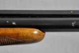 Browning, B-S/S, 20 gauge - 7 of 15