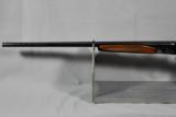 Browning, B-S/S, 20 gauge - 15 of 15