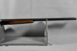 Browning, B-S/S, 20 gauge - 10 of 15