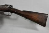 Han Yang (China), Model 1888 Mauser Commission rifle copy, 8mm - 13 of 14