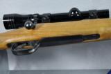 Musgrave, Deluxe, .308 Winchester, MINT - 4 of 14