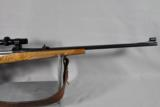Musgrave, Deluxe, .308 Winchester, MINT - 6 of 14