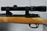 Musgrave, Deluxe, .308 Winchester, MINT - 7 of 14