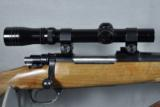 Musgrave, Deluxe, .308 Winchester, MINT - 2 of 14