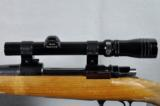 Musgrave, Deluxe, .308 Winchester, MINT - 9 of 14