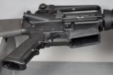 Bushmaster, XM15-E2S (aka M 4) - 4 of 10