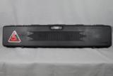 Bushmaster, XM15-E2S (aka M 4) - 10 of 10