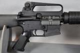 Bushmaster, XM15-E2S (aka M 4) - 2 of 10