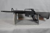 Bushmaster, XM15-E2S (aka M 4) - 7 of 10