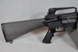 Bushmaster, XM15-E2S (aka M 4) - 5 of 10