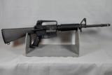 Bushmaster, XM15-E2S (aka M 4) - 1 of 10