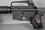Bushmaster, XM15-E2S (aka M 4) - 8 of 10