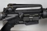 Bushmaster, XM15-E2S (aka M 4) - 3 of 10