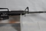 Bushmaster, XM15-E2S (aka M 4) - 6 of 10