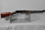 Winchester, C&R ELIGIBLE, Pre '64, Model 94 carbine, .32 W. S., FLAT BAND