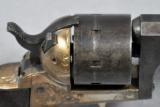 D. Moore, ANTIQUE, American Arms Company, SA Belt Revolver (aka Seven Shooter), .32 c. - 3 of 12