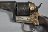 D. Moore, ANTIQUE, American Arms Company, SA Belt Revolver (aka Seven Shooter), .32 c. - 9 of 12