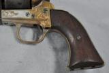 D. Moore, ANTIQUE, American Arms Company, SA Belt Revolver (aka Seven Shooter), .32 c. - 11 of 12
