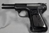 Savage,semi-automatic, Model 1917, .32 ACP - 3 of 6