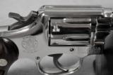 Smith & Wesson, 10-5, .387 Special - 3 of 12