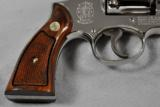 Smith & Wesson, 10-5, .387 Special - 5 of 12