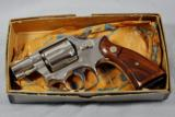 Smith & Wesson, 10-5, .387 Special - 10 of 12