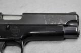 Smith & Wesson, Model 39, 9mm - 4 of 10