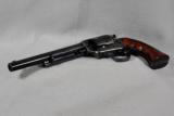 Uberti/Cimarron, single action revolver, .45 LC/ .45 ACP - 13 of 15