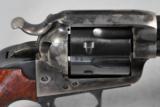 Uberti/Cimarron, single action revolver, .45 LC/ .45 ACP - 4 of 15