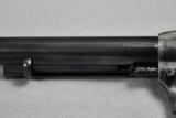 Uberti/Cimarron, single action revolver, .45 LC/ .45 ACP - 10 of 15