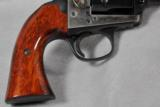 Uberti/Cimarron, single action revolver, .45 LC/ .45 ACP - 6 of 15