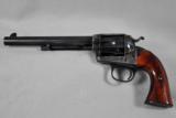 Uberti/Cimarron, single action revolver, .45 LC/ .45 ACP - 7 of 15