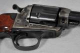 Uberti/Cimarron, single action revolver, .45 LC/ .45 ACP - 5 of 15