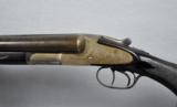 L. C. Smith, Hunter Arms, double barrel, 12 gauge - 8 of 13