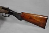L. C. Smith, Hunter Arms, double barrel, 12 gauge - 10 of 13
