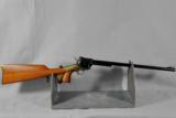 Uberti, 1873 Cattleman Buntline Carbine SAA, .357 Magnum/.38 Special - 1 of 14