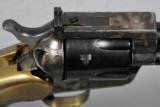 Uberti, 1873 Cattleman Buntline Carbine SAA, .357 Magnum/.38 Special - 4 of 14