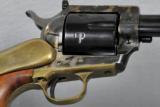 Uberti, 1873 Cattleman Buntline Carbine SAA, .357 Magnum/.38 Special - 5 of 14