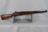 Springfield, M1 Garand, .30-06,MINTY - 1 of 14