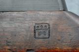 Springfield, M1 Garand, .30-06,MINTY - 11 of 14