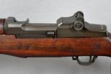 Springfield, M1 Garand, .30-06,MINTY - 10 of 14