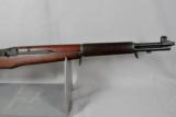 Springfield, M1 Garand, .30-06,MINTY - 9 of 14