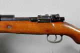Radom (Polish), SCARCE, Model wz 29, 8 mm - 8 of 13
